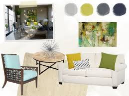 Small Space Living Room Furniture Floor Planning A Small Living Room Hgtv