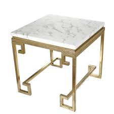 marble top end tables. Marble Top End Tables A