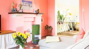 Woonkamer Ideeen Rood Excellent With Woonkamer Ideeen Rood Cheap