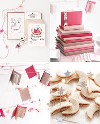 Sweet Book Themed Baby Shower  Jones Design CompanyLibrary Themed Baby Shower Invitations