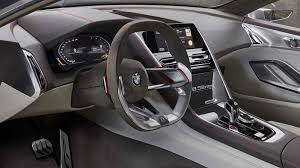2018 bmw m8. delighful bmw new bmw m8 interior and 2018 bmw m8
