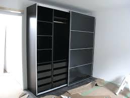 closet door ikea closet door beautiful closet doors sliding closet door organizer ikea