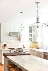 impressive farmhouse kitchen lighting fixtures source s full medium island pendant lights