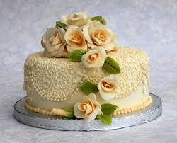 most beautiful wedding cakes 2015. Plain Beautiful Beautiful Wedding Cake In Most Cakes 2015 D