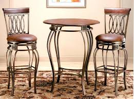 tall bistro table. Tall Outdoor Bistro Table Creative Of Set Gorgeous .