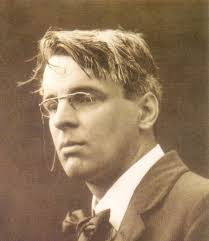a blog of one s own yeats lines to remember yeats 2015 lines to remember