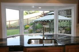 Inspiration Ideas Small Kitchen Windows With Small Kitchen Window