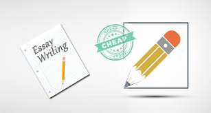 Cheapest Essay Writing Service Cheap Essay Writing Service And Support From Professional