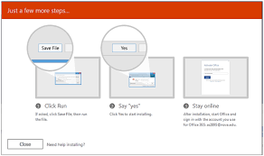 Ms Suite Downloading Microsoft Office Suite