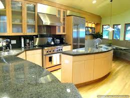 kitchen designer los angeles kitchen cabinets s s kitchen design outdoor kitchen design los angeles