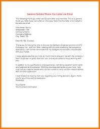 Prodigious Business Letter Template Microsoft Sample Job
