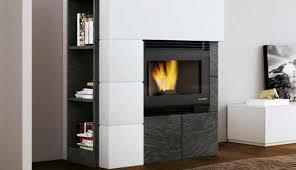 inserts kits ethanol insert stand outdoor propane prefab tabletop corner burning ideas rack plans indoor fuel