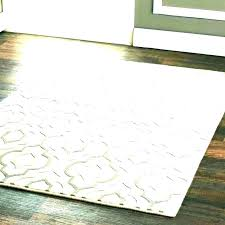 white and gold rug metallic area rugs white gold rug metallic gold rug metallic area rug