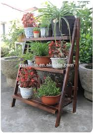 ... Flower Pot Stand Newdesign Garden  . Captivating ...