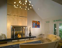 contemporary recessed lighting. Breathtaking Modern Recessed Lighting With Clear Shade Living Room Contemporary And Beige Colored