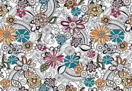 Repeating Patterns Gorgeous Create Beautiful Repeating Patterns Tutorials Digital Arts
