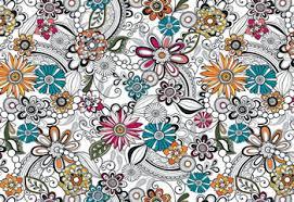 Repeating Patterns Gorgeous Create Beautiful Repeating Patterns Tutorials Digital Arts