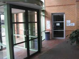 glass business door and commercial glass front doors commercial glass entry doors 18