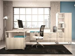 modern home office desks uk. desk furniture lv typ a modern home office accessories contemporary with drawers white uk desks