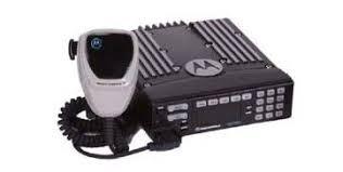motorola mobile radios. xtl5000 motorola mobile radios 0