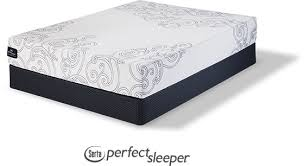 serta memory foam mattress. Exellent Serta If You Are Interested In An Allfoam Mattress We Suggest Shopping Our  Allnew IComfort Collection Or Perfect Sleeper Memory Foam Collection And Serta Memory Foam Mattress R