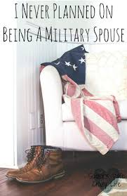Best 25 Military Spouse Ideas On Pinterest Military Wife