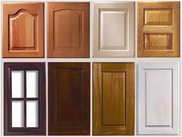 Lowes Kitchen Cabinets White Kitchen Kitchen Cabinet Doors Only Fallbrook Cabinet Door