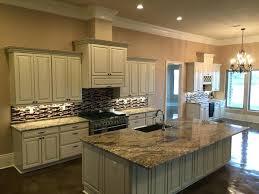 countertop and floor combinations yellow river granite kitchen by luxury cabinet countertop floor combinations