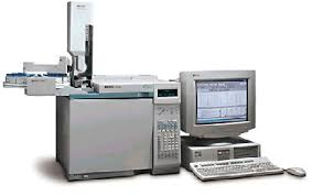Gas Chromatograph Rentals And Leases Kwipped