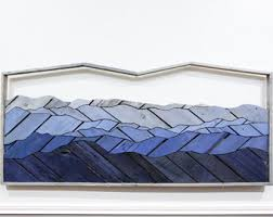 etsy pallet furniture. blue ridge mountains rustic headboard furniture reclaimed wood bedroom etsy pallet f