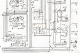 galaxie wiring diagram likewise wiring diagram for 1964 thunderbird ignition switch wiring diagram wiring engine diagram
