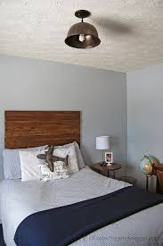diy lighting kits. 134 best diy lighting u0026 electrical images on pinterest diy light decor crafts and cage kits