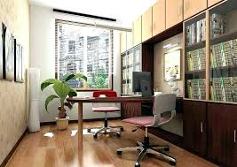 creative office space ideas. Cool Office Space Ideas Home Creative Of Small