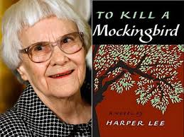 harper lee essays best images about harper lee to kill a harper  to kill a mockingbird thesis ideas