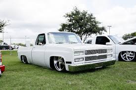 87 Chevrolet Images - Reverse Search
