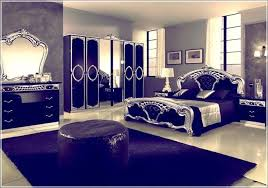 ROYAL BLUE ROOMS   Yahoo Image Search Results