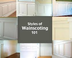 wainscoting dining room. Houzz Pinterest Dining Room Wainscoting Photos Living Pictures Designs Excellent Styles Of
