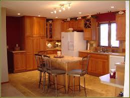 Best Kitchen Cabinet Brands 17 Best Ideas About Modern White Kitchens On Pinterest