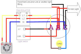 wiring for light pull switch moneysavingexpert com forums users saying thanks 1