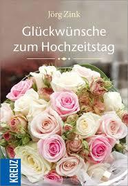 Gratulation Hochzeitstag Eltern Herzliche Wünsche Und Glückwünsche