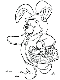 Cute Easter Coloring Pages Fun Coloring Pages Cute Coloring Pages