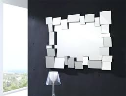 large horizontal mirror modern rectangular wall mirror with large mosaic frame baroque horizontal narrow rectangular wall large horizontal mirror