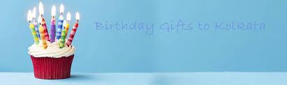 send birthday flowers to kolkata kolkata birthday gifts