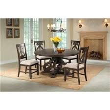 Table and Chair Sets Memphis TN Southaven MS Table and Chair