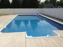 above ground pool covers you can walk on. Hard Pool Covers You Can Walk On Phenomenal Astonishing Automatic Swimming Above Ground Home Ideas 31