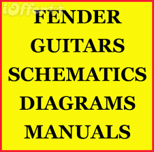 jaguar wiring diagram fender wiring diagram and hernes wiring diagram for fender jaguar guitar image about