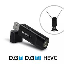 dvb t2 GENIATECH MyGica USB TV tuner Stick T230A DVB C DVB T HD TV for  Russia Thailand Colombia Europe Win10 Android OS|tv tuner stick|dvb-t2  geniatechusb tv tuner - AliExpress