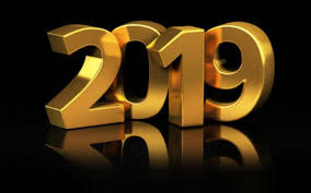 Image result for happy new new images