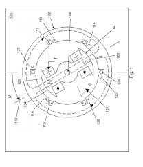 Diagram l14 wiring us20120086381a1 phase just another site to l6 l5 30 l14 30p nema