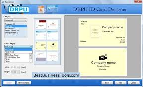 Cracked Drpu Wedding Designer Software Cards